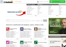 tijuana.elclasificado.com
