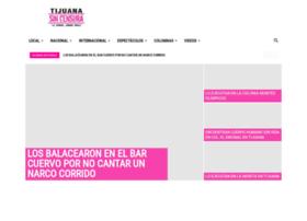 tijuanasincensura.com