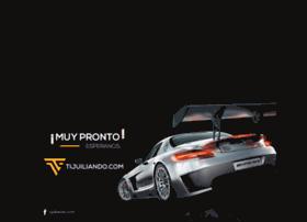 tijuiliando.com