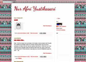 tika-afni.blogspot.com