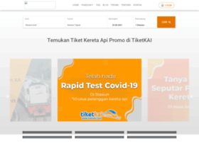 tiketkai.com