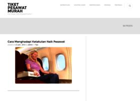 tiketpesawat.com