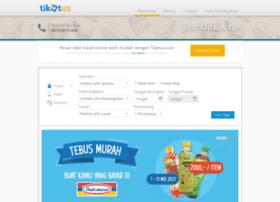 tiketux.com
