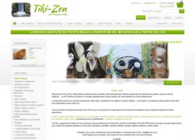 tiki-zen.com