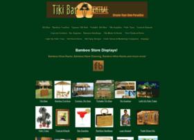 tikibarcentral.com
