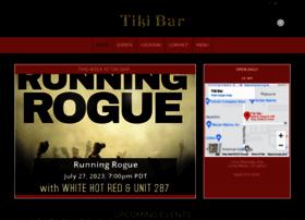 tikibaroc.com