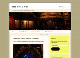 tikichick.wordpress.com