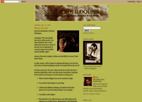 tikilounge.blogspot.com