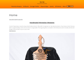 tikitiki.com