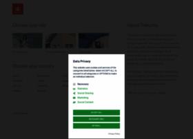 tikkurila.com