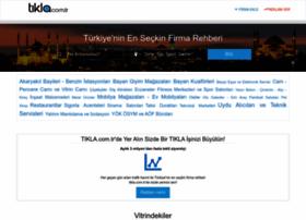 tikla.com.tr