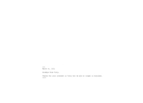 tikly.co
