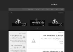 tikniat.blogspot.com