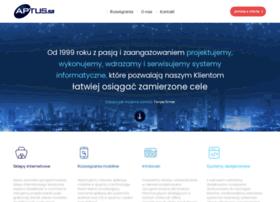 tiktak.apnet.pl