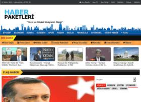 tiktakhaber.com