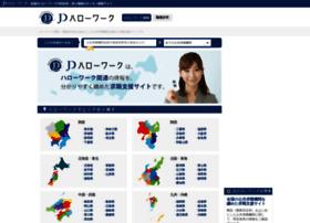 tiky.jp