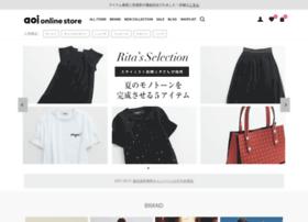 tilamarch.co.jp