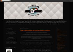 tilamking.blogspot.sg