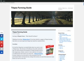 tilapia-farming-guide.com