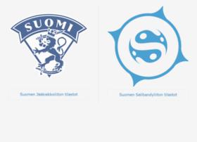 tilastopalvelu.fi