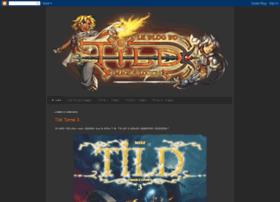 tild-bd.blogspot.ch