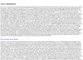 tilda-vikroiki.ru