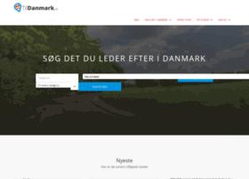 tildanmark.dk