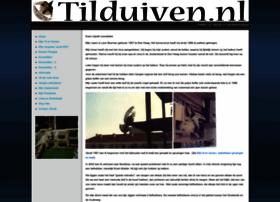 tilduiven.nl
