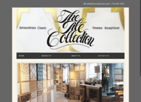 tile-collection.com