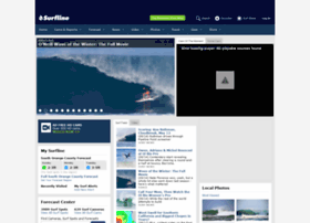 tile.surfline.com