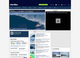 tile.surfline.com