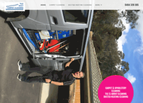 tileductcarpetcleaning.com.au