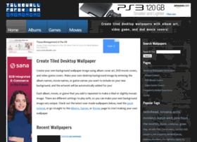 tiledwallpaper.com
