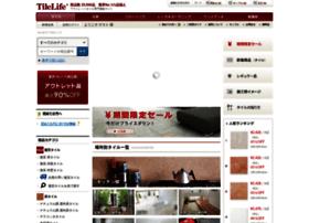tilelife.co.jp