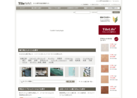 tilelife.com