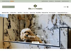 tilesandmosaics.co.uk