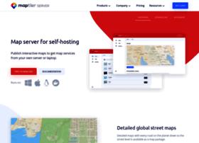 tileserver.maptiler.com