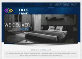tilesland.com