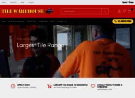 tilewarehouse.com.au