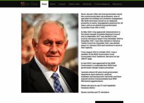 tiley.com.au