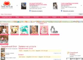 tili-testo.ru
