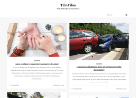 tilintilon.es
