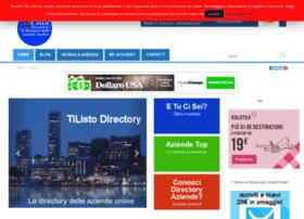 tilisto.com