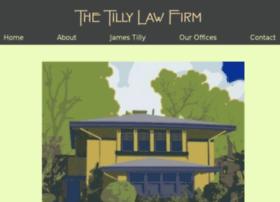 tilly.com