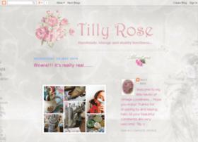 tillyroseblog.blogspot.com