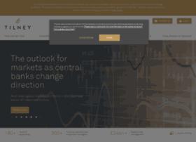 tilney.com