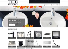 tilo.com.au