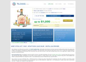 tiloans.com