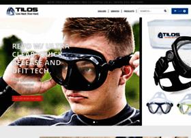 tilos.com