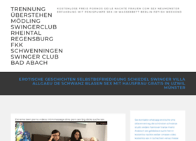 tilps-komunikacije.eu